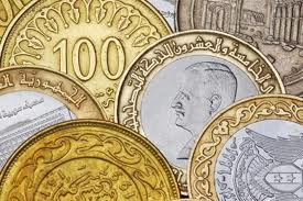 Forex Trading Systems online